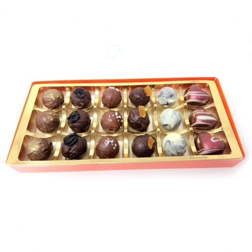 handmade-chocolatiers-assorted-selection-18