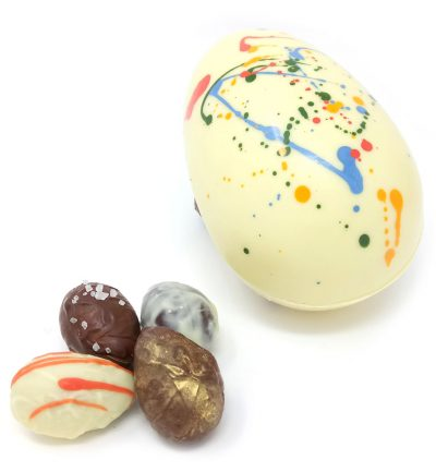 white chocolate easter egg 03 v2